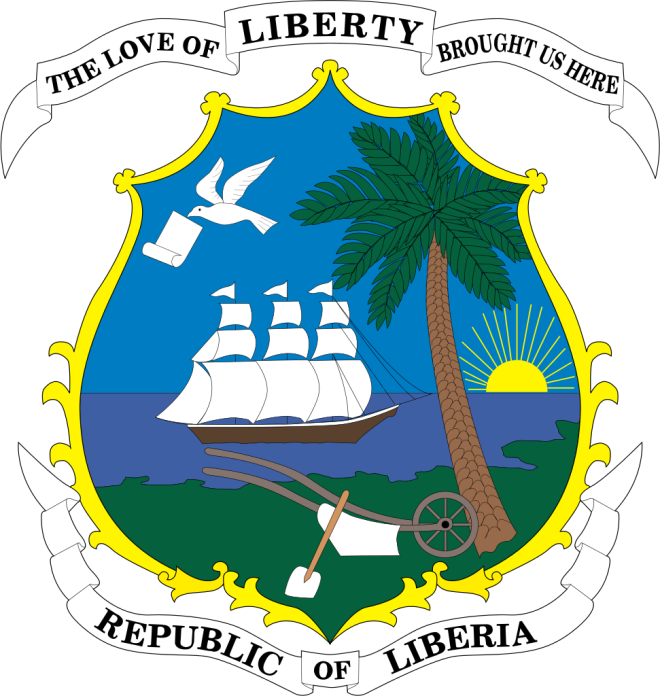 Coat_of_arms_of_Liberia_svg