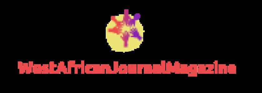 cropped-cropped-westafricanjournalmagazine-logo.png
