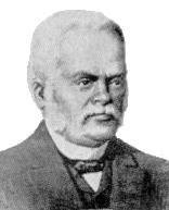 President Anthony W. Gardiner