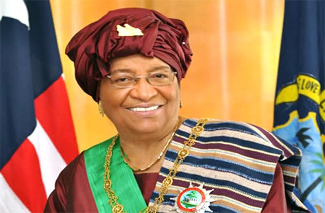 President-Ellen-Johnson-Sirleaf