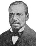 President Joseph G. Cheeseman