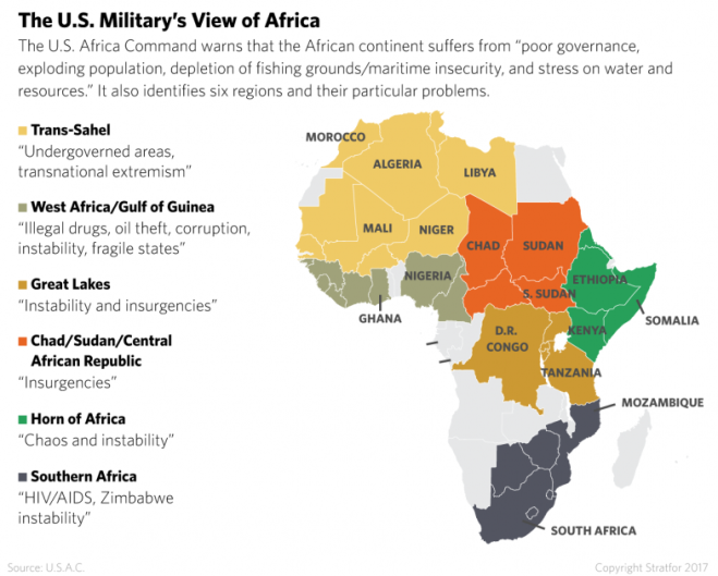 africa-conflict-areas-white