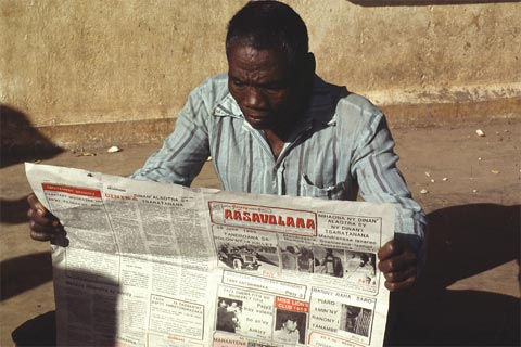 African Media_1