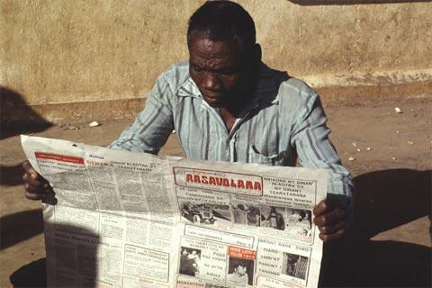 African Media_1