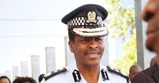 Botswana Police Ranked Africa's Best; Nigeria at Bottom  – GlobalReport
