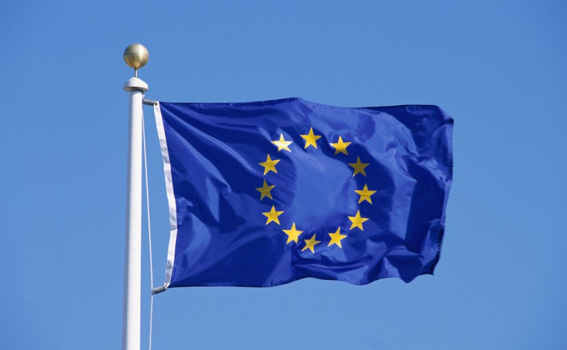 Joint Statement by the European Union Delegation to Liberia and the Embassies of EU Member States present in Liberia (France, Germany, Sweden and the United Kingdom)