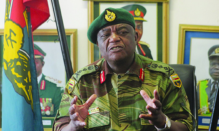 General-Constantine-Chiwenga