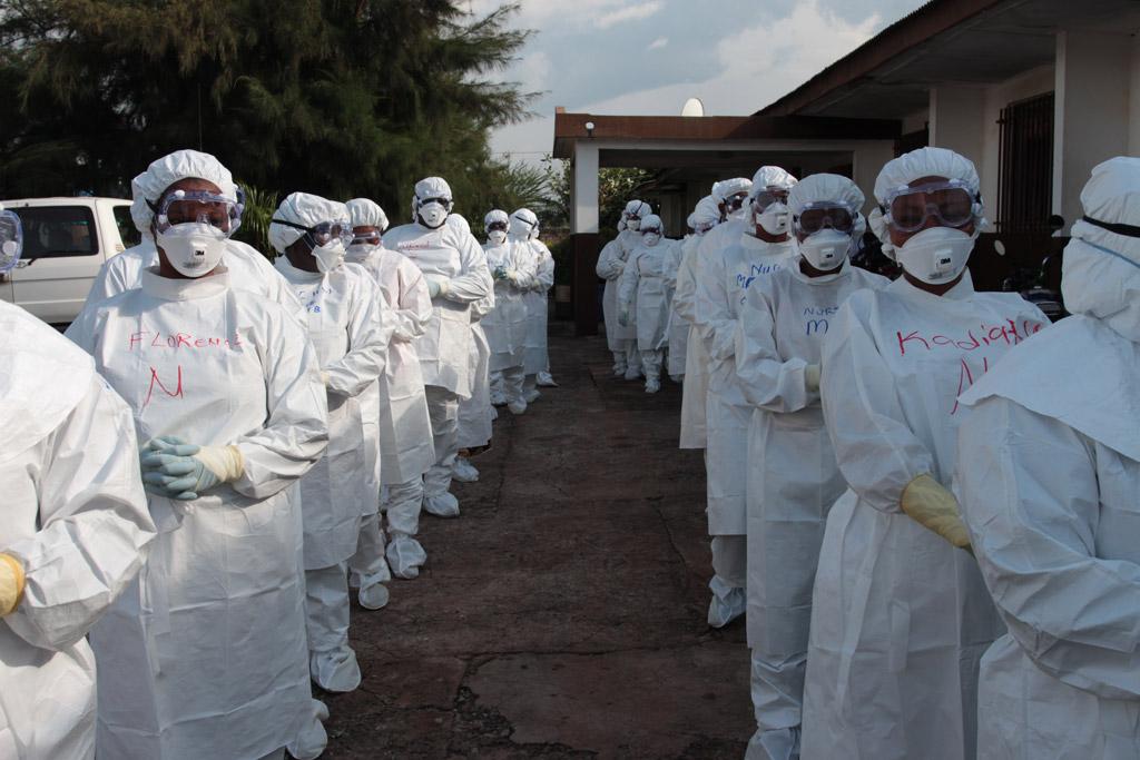 Health_Ebola
