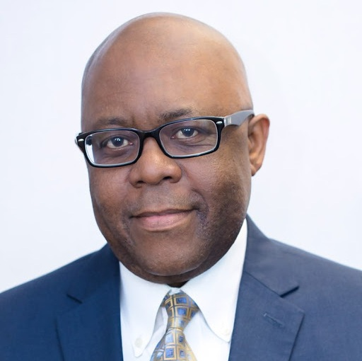 Lenus Perkins – A Liberian Environmental Executive Gets Top Post on University Board in Alabama