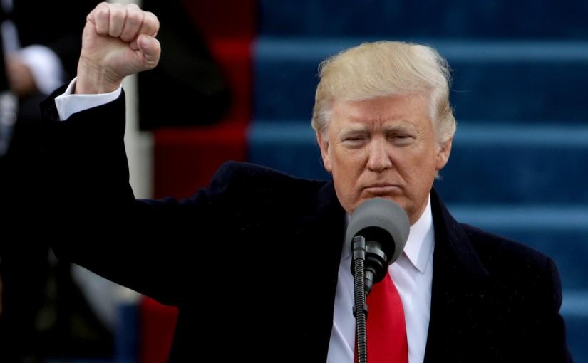 STARTFOR Analysis: The U.S. Ignores Sub-Saharan  Africa at Its OwnPeril