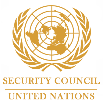 UN Security Council Press Statement on Elections in Liberia