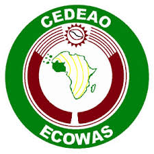 ECOWAS To Sanction Guinea-Bissau Unless Crisis Is Resolved