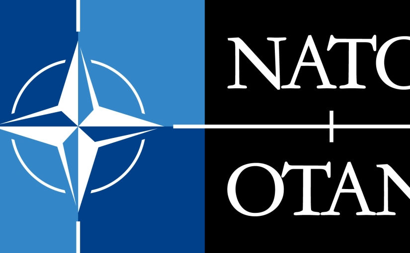 NATO Supports Mauritania In Enhancing Its Crisis Management System