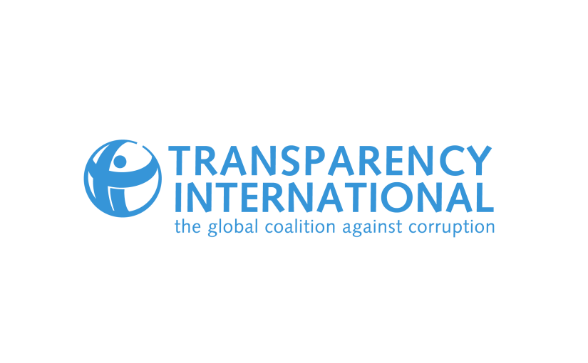 Transparency Intl (TI) Urges Robust Mining Approval Process to MitigateCorruption