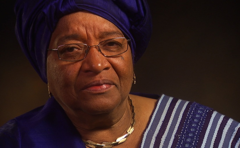 Liberia: Electoral Body To Hear Expulsion Complaint By Former President
