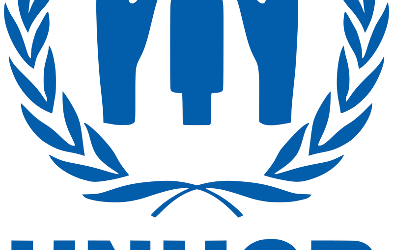 UNHCR Reports $269.6 Million Funding Gap for Its West AfricaOperations