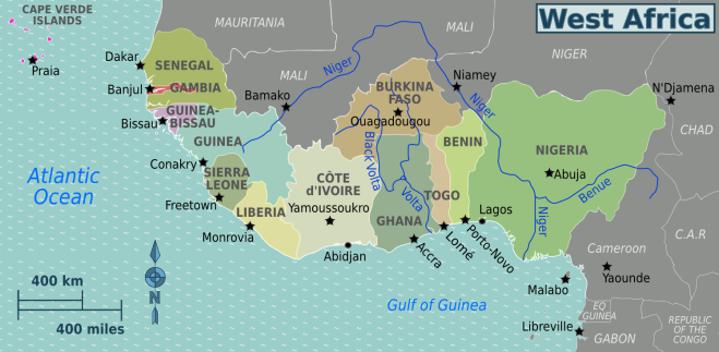 West_Africa_map