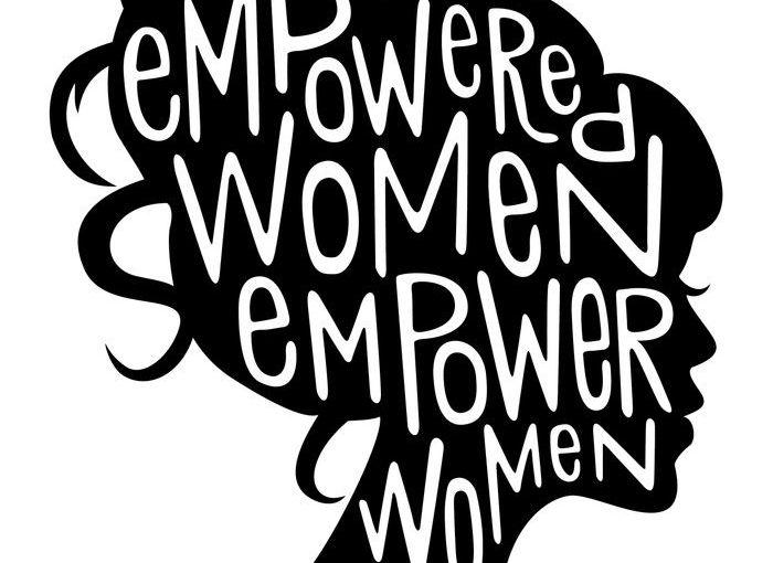 Liberia: Women's NGO Launches TVETSunday