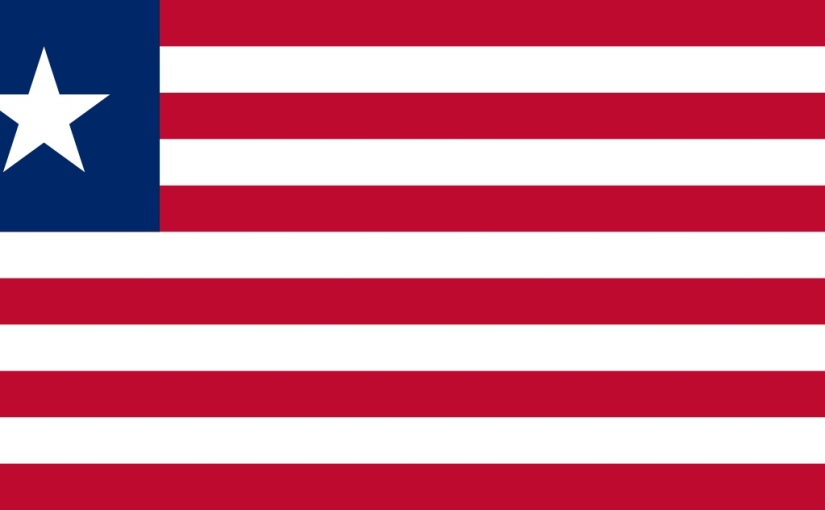 Liberia: National Census Postponed Due To Lack of Funds