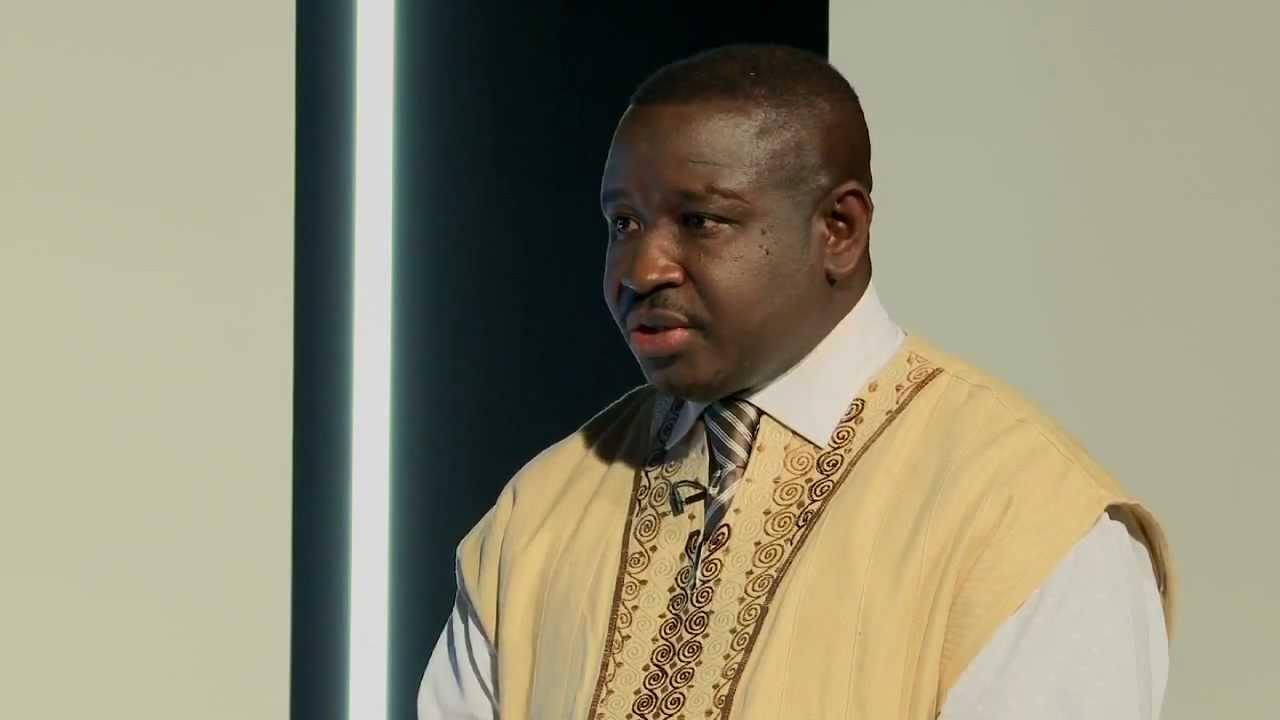 SLPP Julius Maada Bio