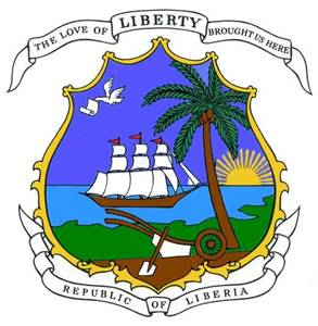 Special Feature: Liberia – The Prospects for Economic Recovery –  Some Crucial Considerations