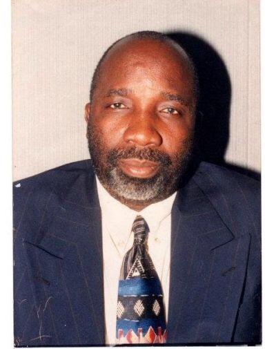 Former Liberian Rebel NPFL Spokesman Tom Woewiyu Facing Prosecution InPhiladelphia