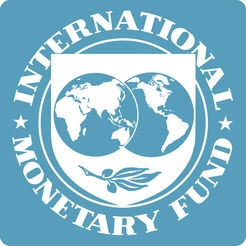 Press Statement: IMF Executive Board Concludes 2018 Article IV Consultation with Liberia