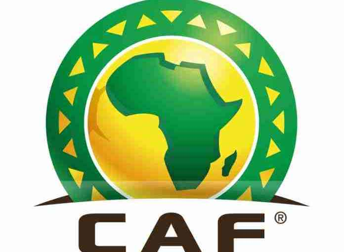CAF Sanctions African Referees Over Bribery Allegations; Liberian Included