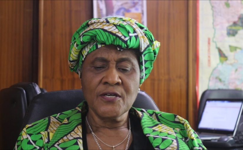Liberia: Govt Fails To Attend Policy Dialogue To Resolve EconomicHardship