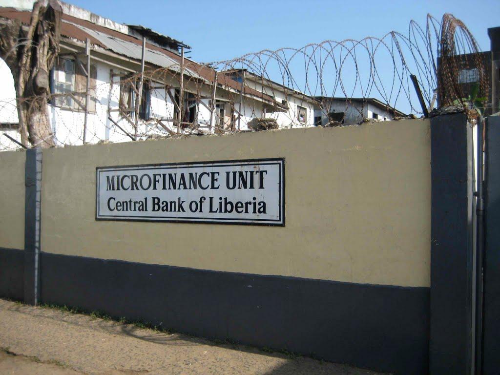 MicroFinance Unit -CBL