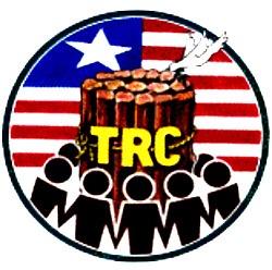 Liberia - TRC