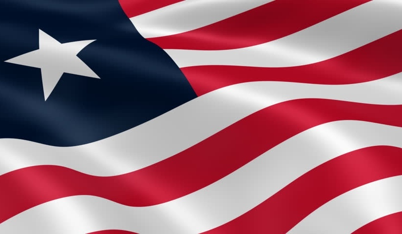 Special Feature: Liberia – The Reality Is That Government Is Struggling To DeliverRelief
