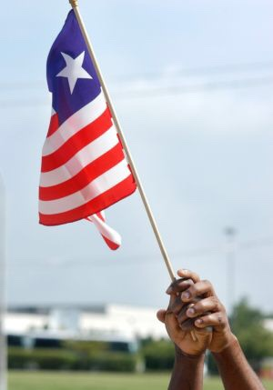 Opinion: Liberia- Are Tenured Positions Illegal?