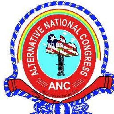 ANC - Liberia