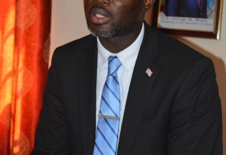 Top Liberian Govt Officials Linked To Alleged Bribery Scheme At HousingAuthority