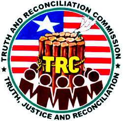 Liberia TRC