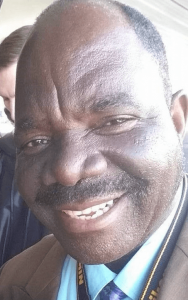 Liberia: Two Former PUL Officials Say They Will Defend Right To Freedom Of Speech ForAll