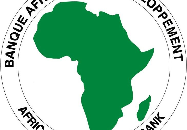 """Informal Employment Sector"" In Africa Hampering EconomicGrowth"