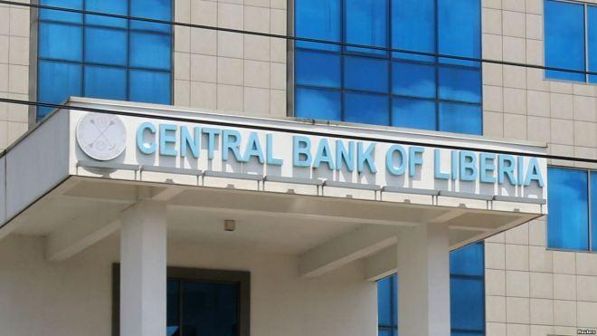 centralbankofliberiabuilding