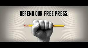 free press