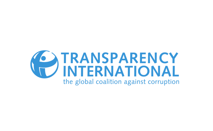 Transparency International Corruption Report: MRU Countries At Bottom Of Assessment