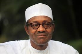 Nigeria: Buhari Re-elected To 2nd Term
