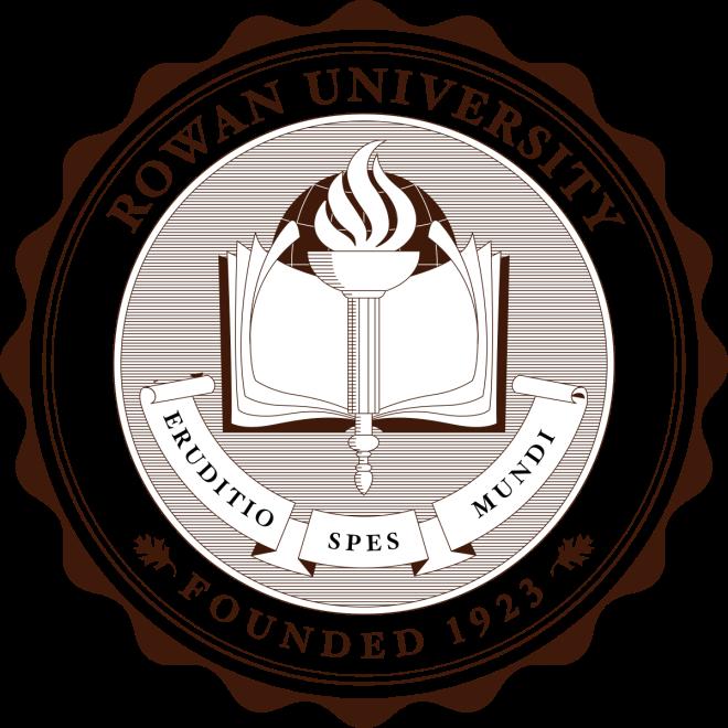Rowan University Seal