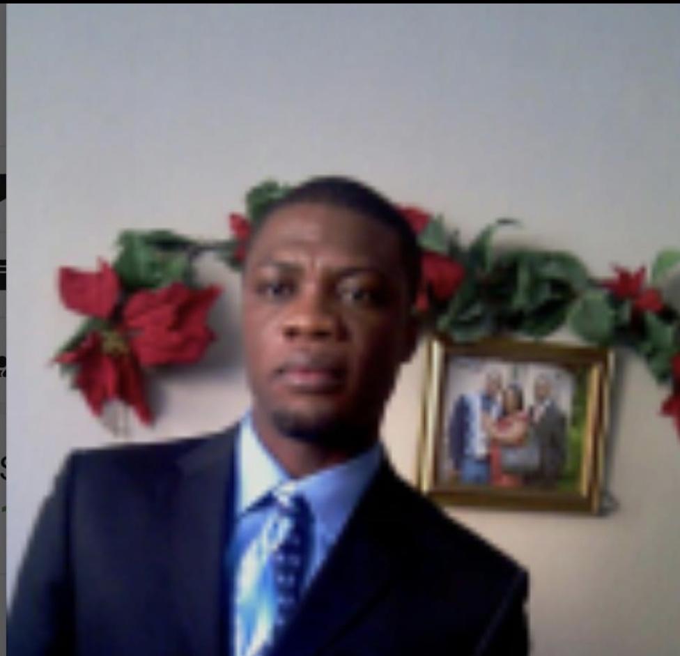Ansony Sieh of MOJL