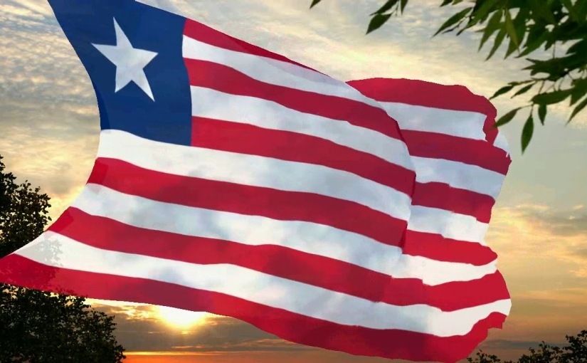 Liberia's Offshore Accounts May Be At Risk Of PotentialCompromise