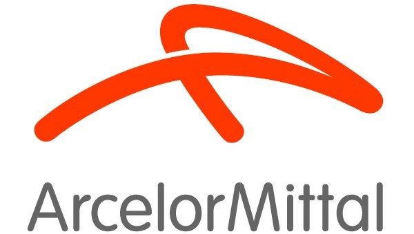 Arcelor Mittal Bats Down Claim of 1000 Job Creation In Liberia