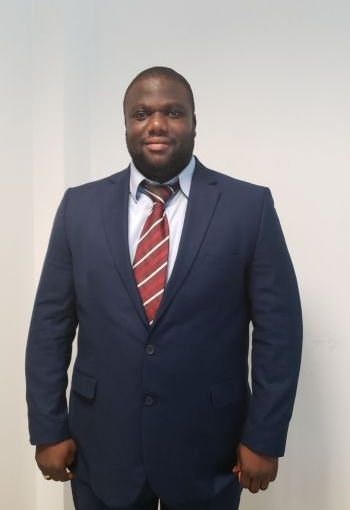 Liberia: CBL Quietly Appoints New Executive Director