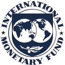 IMF Concludes Economic Review Mission To Sierra Leone
