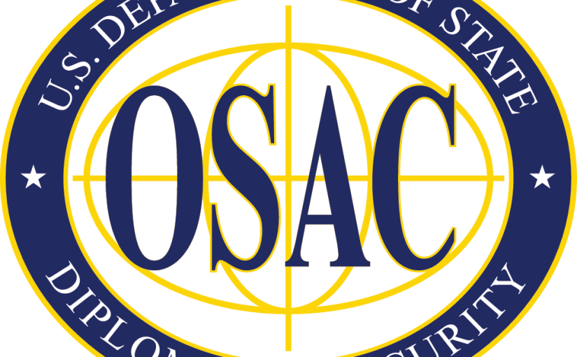"OSAC Assessment – ""Liberia Demonstrations Underscored Grievances & Limited Government Capacity"""