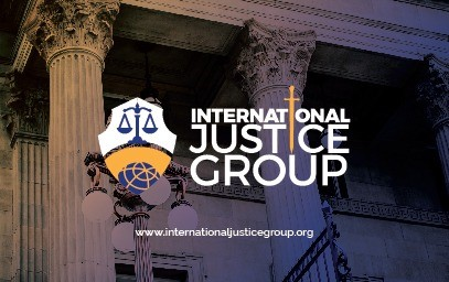 Int'l Justice Group Warns That Liberia Is Risking Sanctions